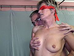 Lannie-aka-Carla voracity -Needs Punishement-1080 mature tube